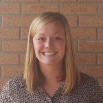 Kolette McGary, Audiologist