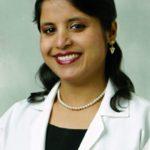 Jaya Krishna, MD FACC
