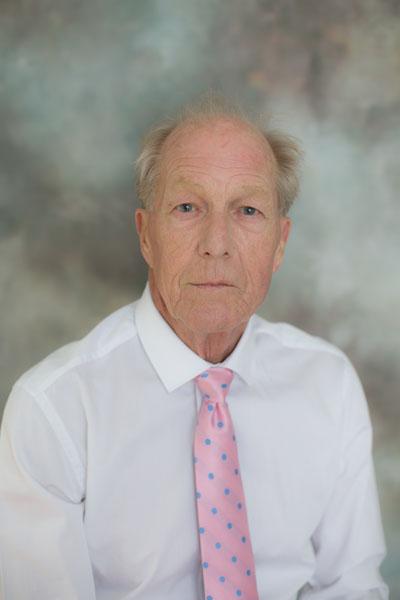 Robert Schmus, MD