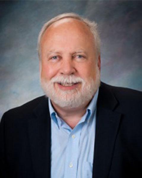 John Whalen, MD