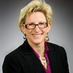 Sandra C. Carr, MD