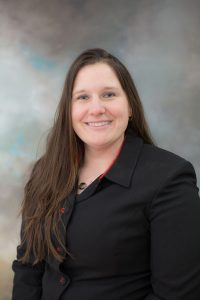 Tibbets, Amy Physician Assistant