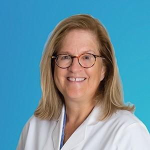 Barbara Hostetler, MD