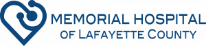 Memorial Hospital of Lafayette County